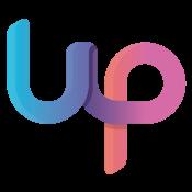 Upearance Logo