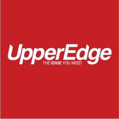 UpperEdge