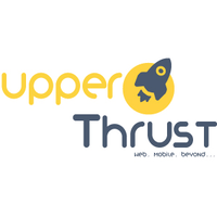 Upperthrust Technologies