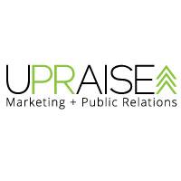 UPRAISE Logo
