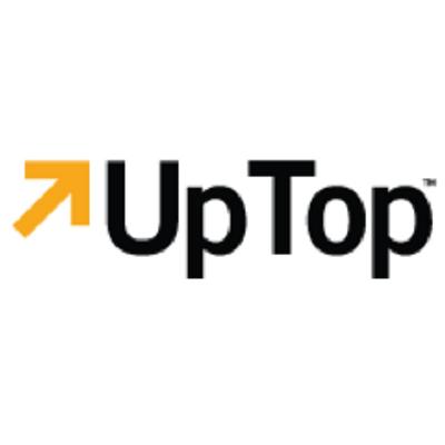 UpTop Logo