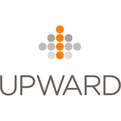 Upward Brand Interactions