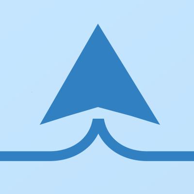Upward Technology Logo