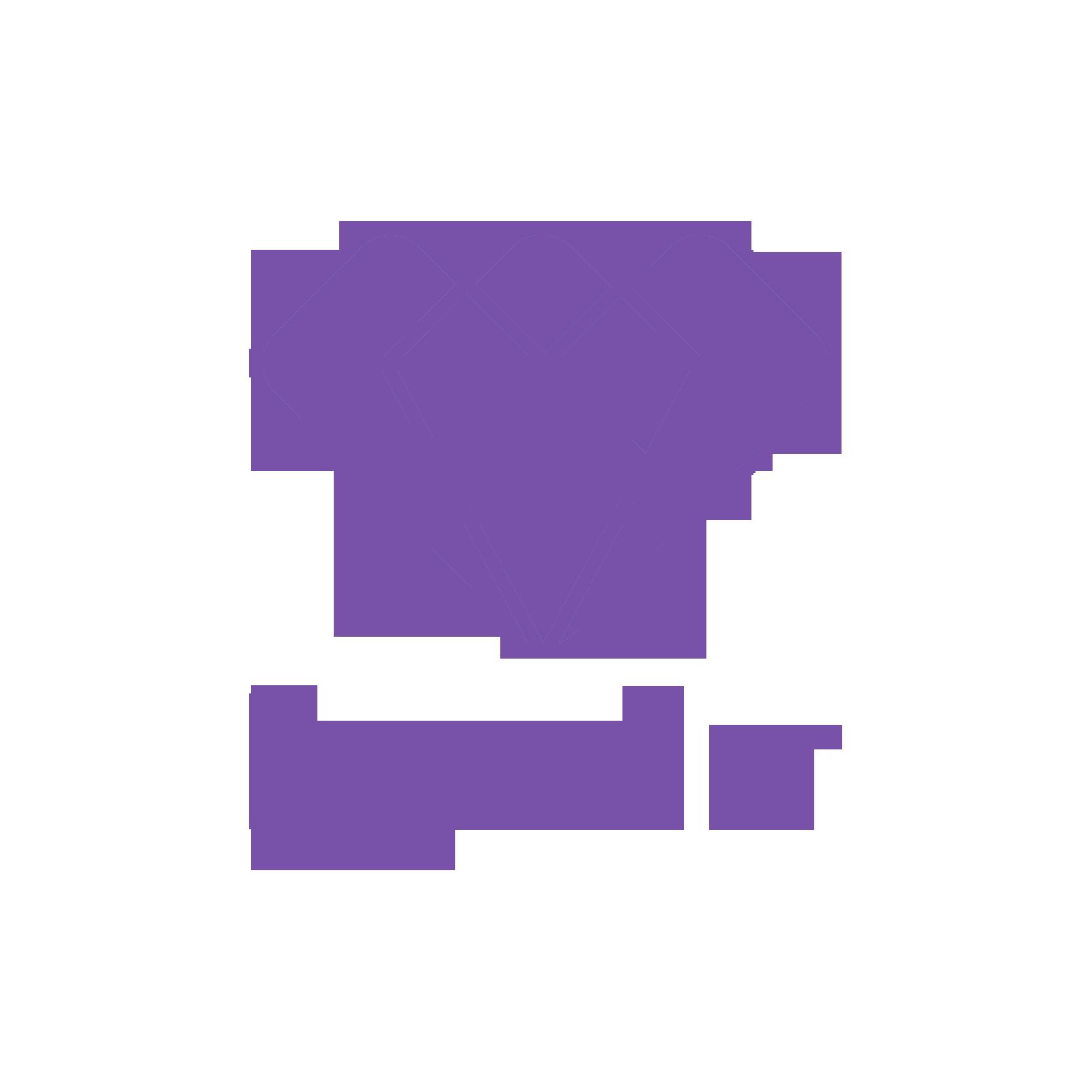 Appelier