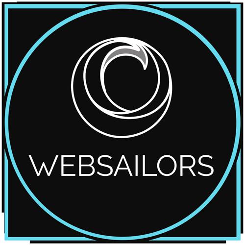 WebSailors.pro