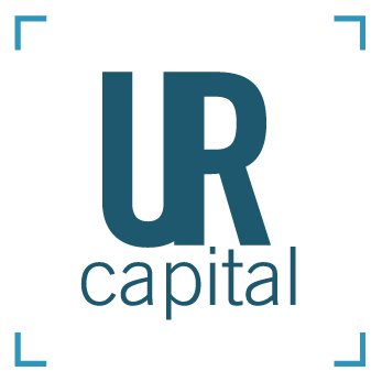 UR Capital Logo