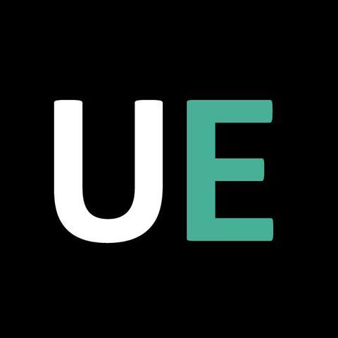 Urban Emu Logo