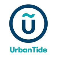 Urban Tide
