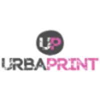 Urbaprint Logo