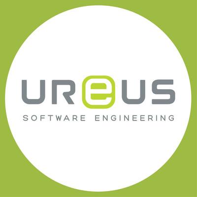 Ureus Technology