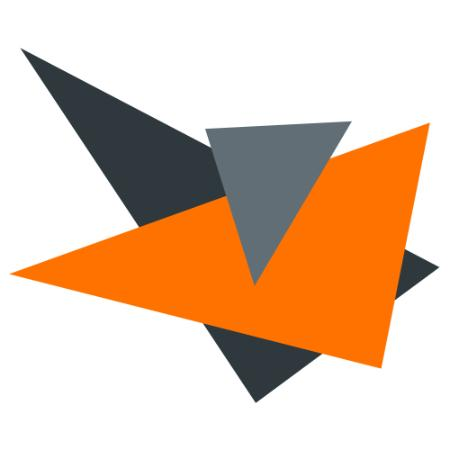urteam Logo