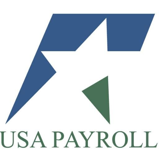 USA PayrollLogo