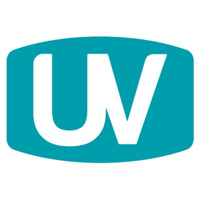 User Vision Logo