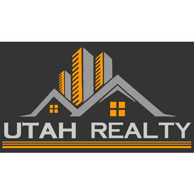Utah Realty Logo