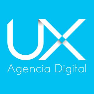 Ux Agencia Digital