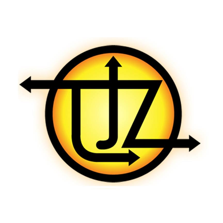 UZ Marketing Logo