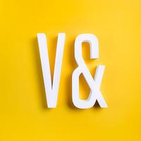 V& Design Studio