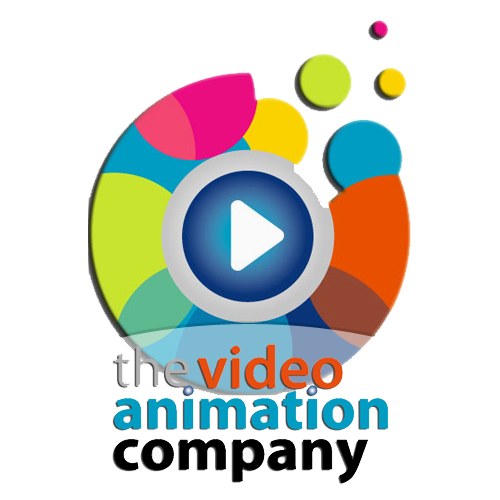 The Explainer Video Company  Logo