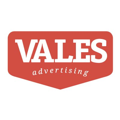 Vales Advertising