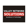 Valley Network Solutions logo