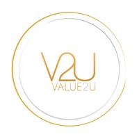 Value2u Logo