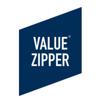 Value Zipper Logo