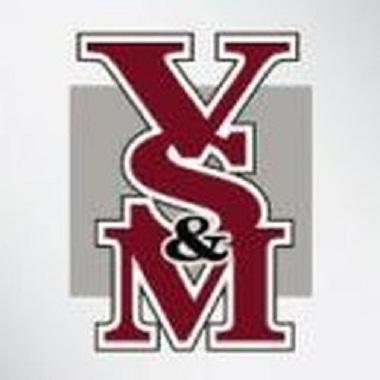 Van Maanen, Sietstra, Meyer & Nikkel logo