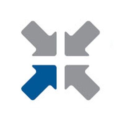 Vanadium Interactive Logo