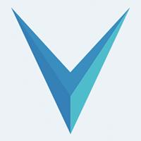 Vanbex Group Logo