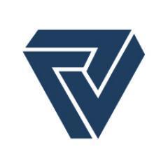 Vanguard Properties Logo