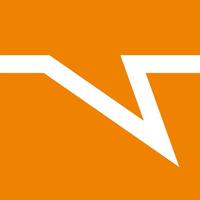 vanloon kommunikation Logo