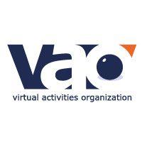 VAO Logo
