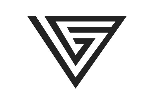 Vareger Group Logo