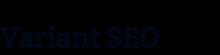 Variant SEO San Antonio Logo
