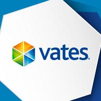 Vates Logo