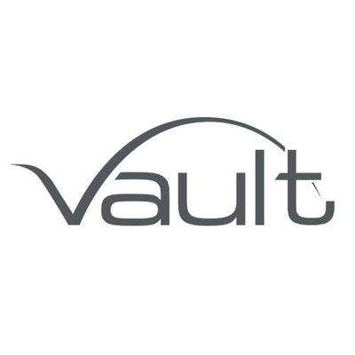 Vault Communications