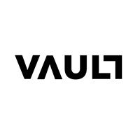 Vault Innovation