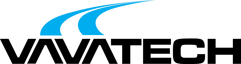 Vavatech Logo