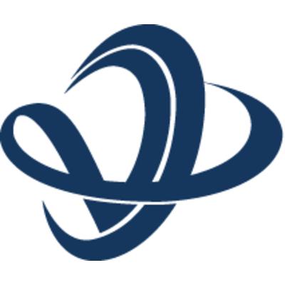 Valorous Circle LLC