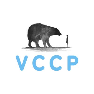 VCCP Berlin Logo