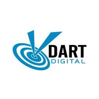 VDart Digital