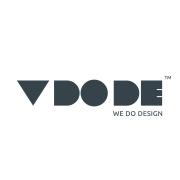 VDODE Logo