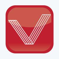 Vector Technical Inc.