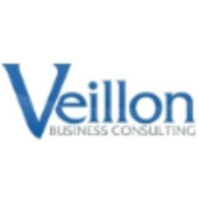 Veillon Business Consulting LLC logo