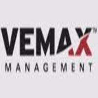 VEMAX Management Inc Logo