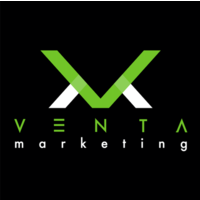 Venta Marketing