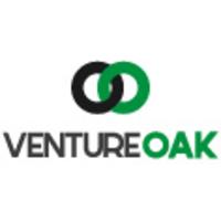 VentureOak Logo