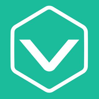 Venturus Logo