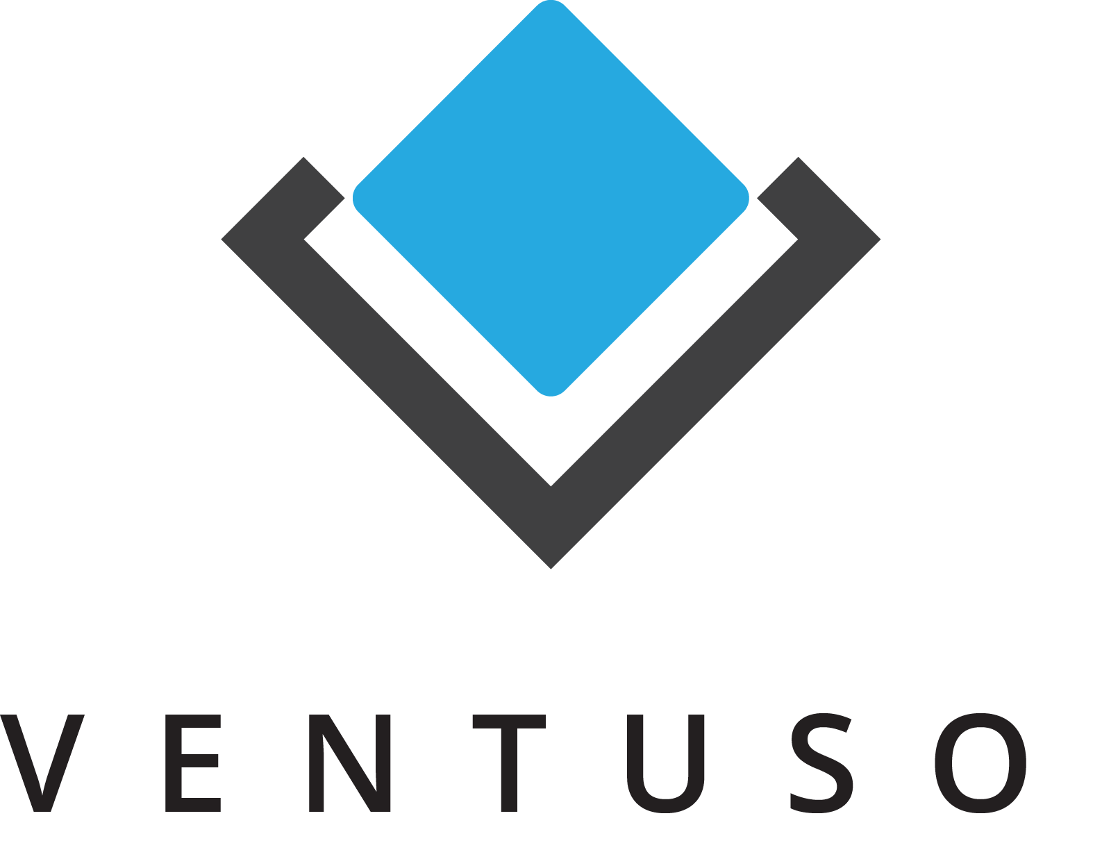 Ventuso LLC Logo