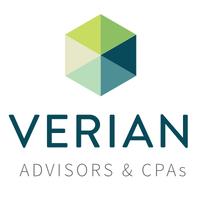 Verian Advisors & CPAs